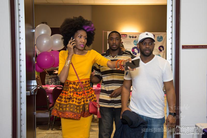 Afrolicous-Hair-Expo-2016-9751.jpg
