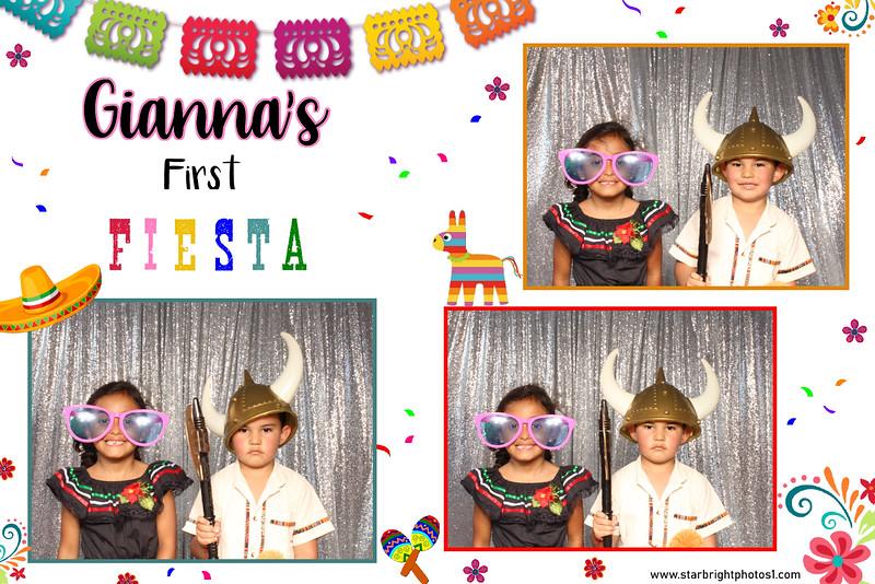 Gianna's 1st Fiesta_07.jpg