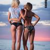 Corrine_Kirsten2014-78