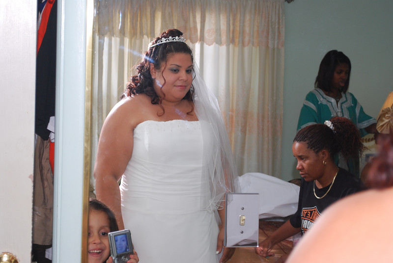 Wedding 10-24-09_0095.JPG