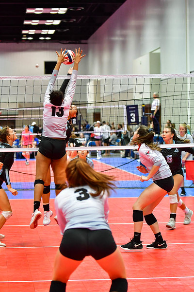 2019 Nationals Day 2 images-11.jpg