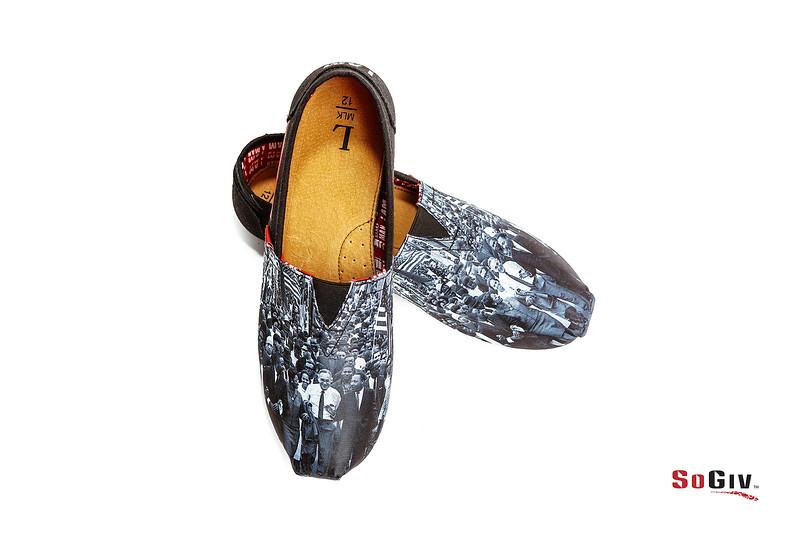 SoGiv, MLK Shoes 15 - WEB.jpg
