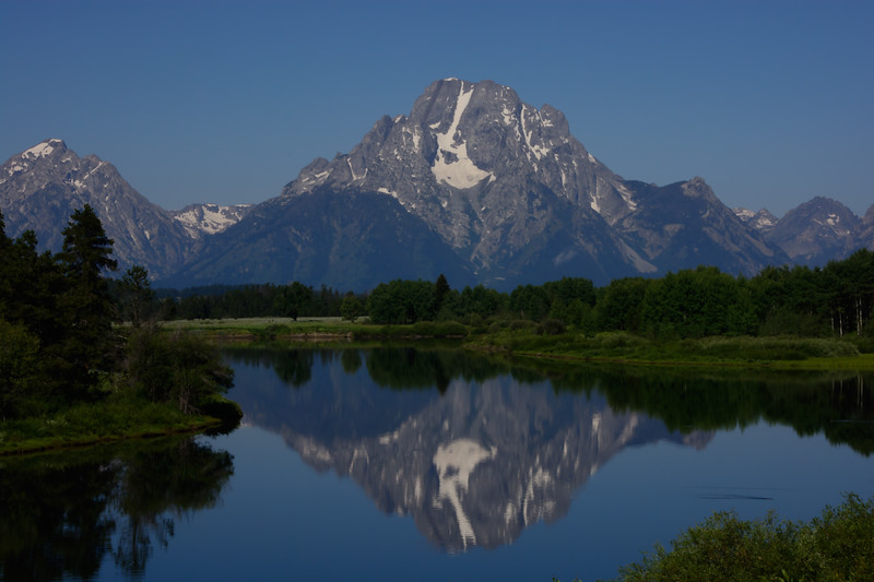 Tetons-Take-Two-78.jpg