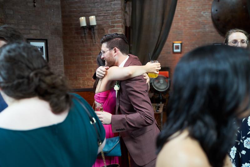 James_Celine Wedding 0511.jpg