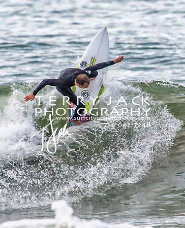 Surf Club 3/6/14