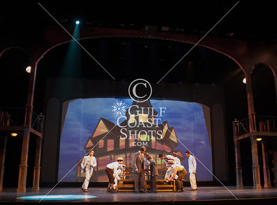 2012-04-03 HITS Ragtime Act 2