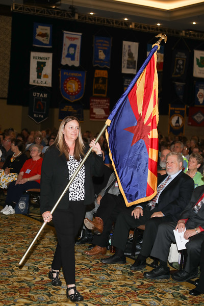 Flag Ceremony 091100.jpg