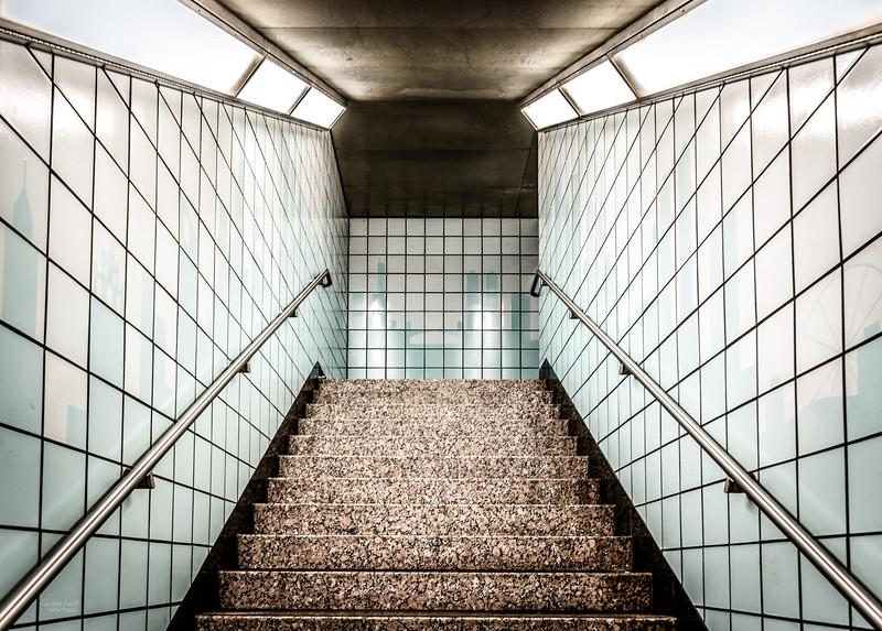 Subway stairs.jpg