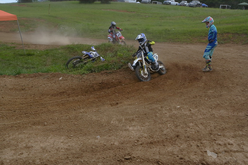 FCA Motocross camp 20170233day1.JPG