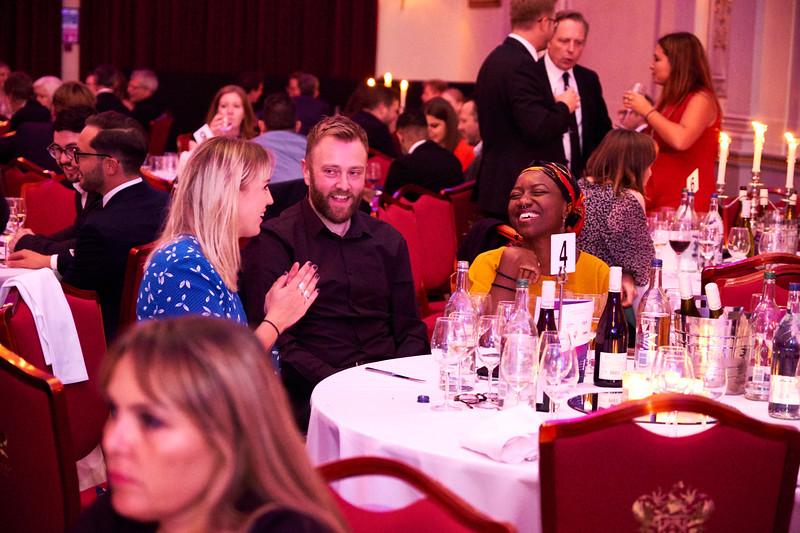 Effie-Awards-2018-0109.JPG