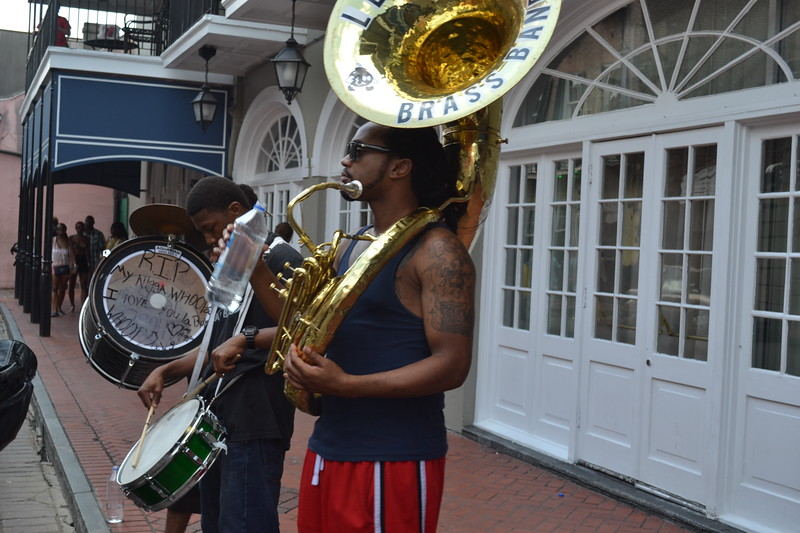084 Legacy Brass Band.jpg