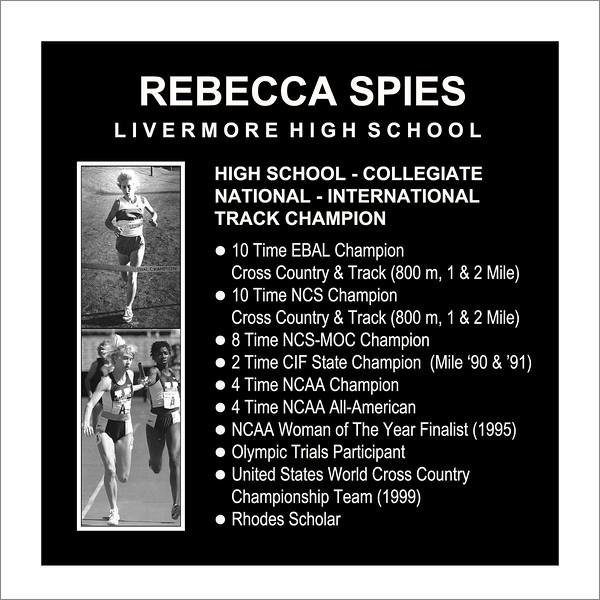 Spies Rebecca.jpg