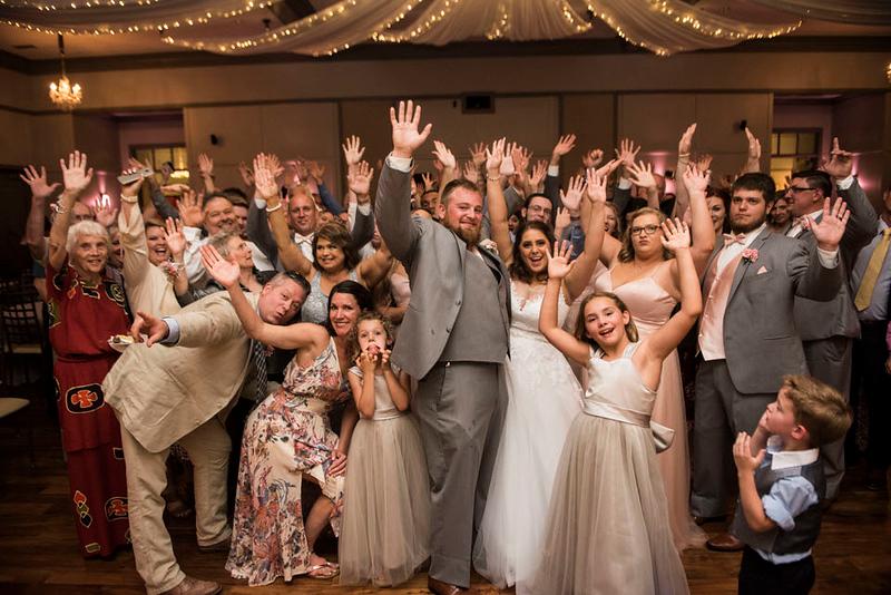 Wedding_382.jpg