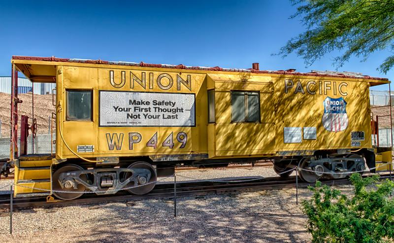 R_Nevada_Southern_Railway_Museum-43_HDR-Edit.jpg