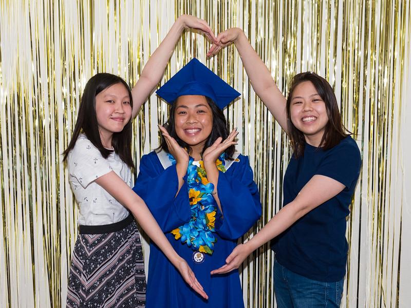20190602_jenny-hs-graduation_022-Edit.JPG