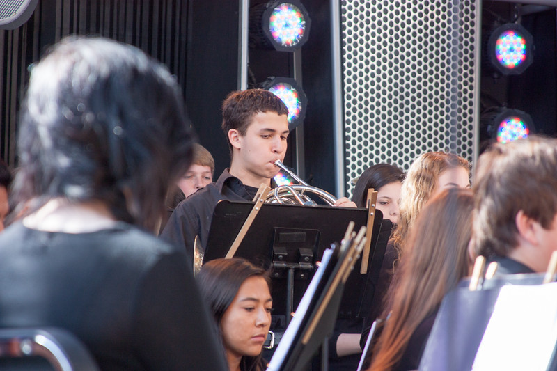 140510-Magee_band_orchastra_disney_trip-55.jpg