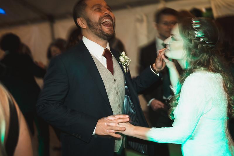 Emily + Rob Wedding 0915.jpg