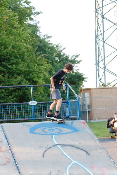 Skateboard-Aug-29.jpg