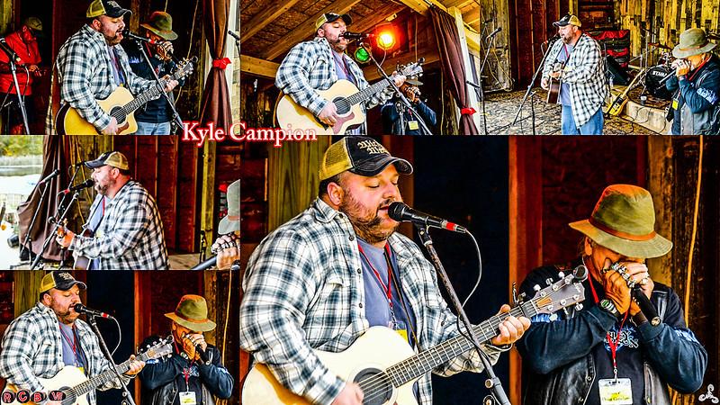 10-17-15-01-Kyle Campion-ccv edit.00_08_16_03.Still006.jpg