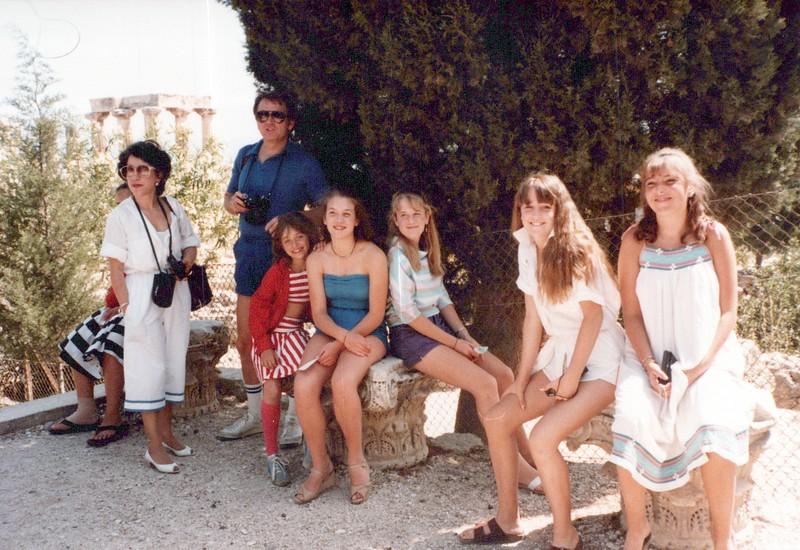 Dance-Trips-Greece_0166_a.jpg