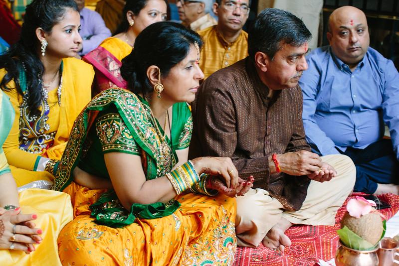 Le Cape Weddings_Preya + Aditya-205.JPG