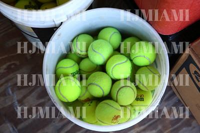 Tennis 3-6-19