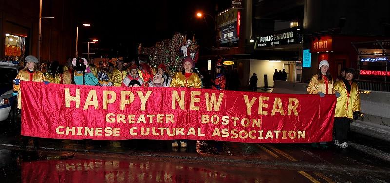 2009-12-31 GBCCA First Night Parade
