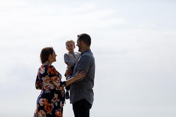 Kristen Konieczny Kellinghaus Maternity