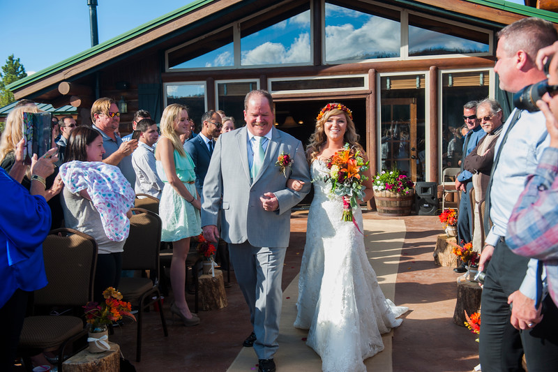 Jodi-petersen-wedding-195.jpg