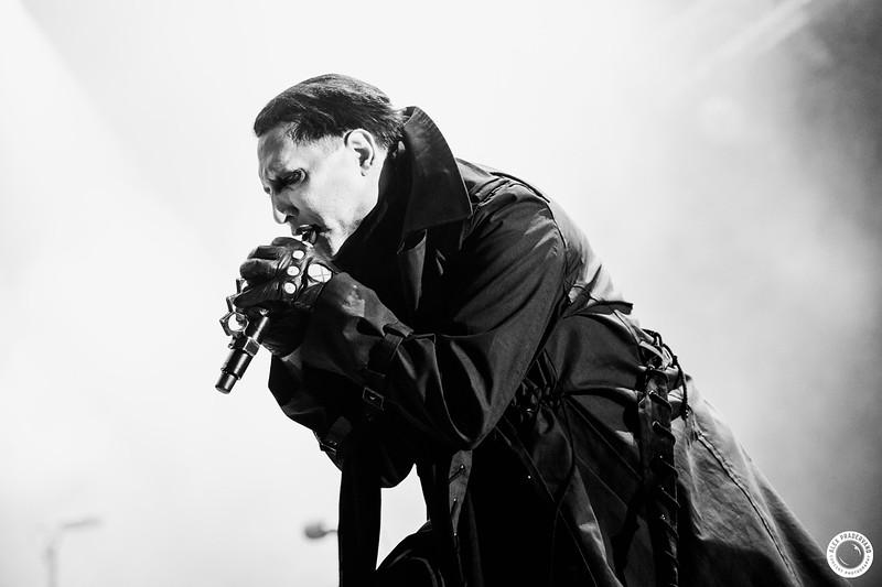 Marilyn Manson - Avenches 2017 12 (Photo by Alex Pradervand).jpg