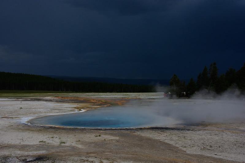 Yellowstone-500.jpg