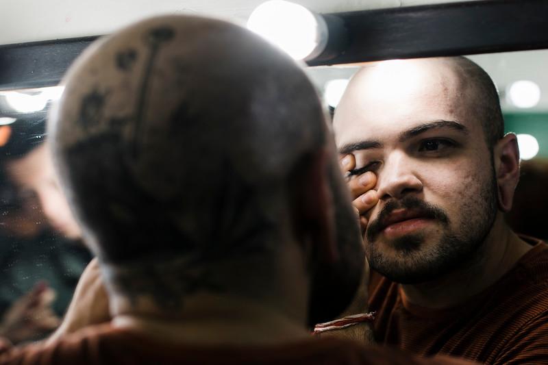 Allan Bravos - Fotografia de Teatro - Indac - Fronteiras-18.jpg