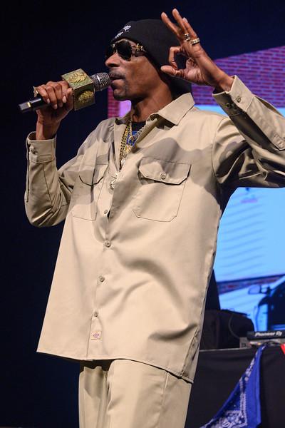 Snoop Dogg 022.jpg