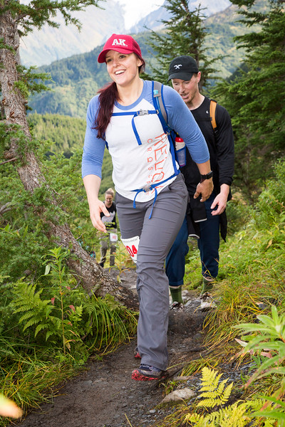 Alyeska Climbathon September 09, 2017 0475.JPG