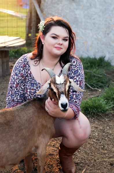 KatieHowardSeniorPhoto-goat.jpg