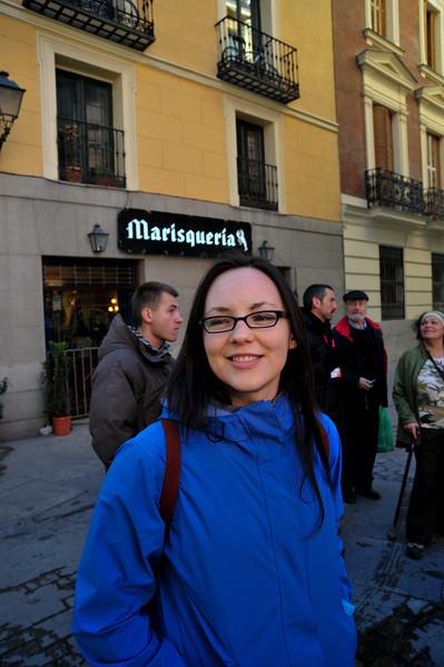 MadridDay1-27.jpg