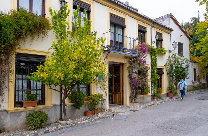 Andalucia-191117-675.jpg