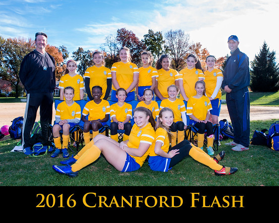 2016-11-06 CRANFORD FLASH