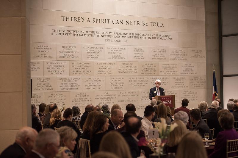 Texas A&M Foundation Legacy Society-70.jpg