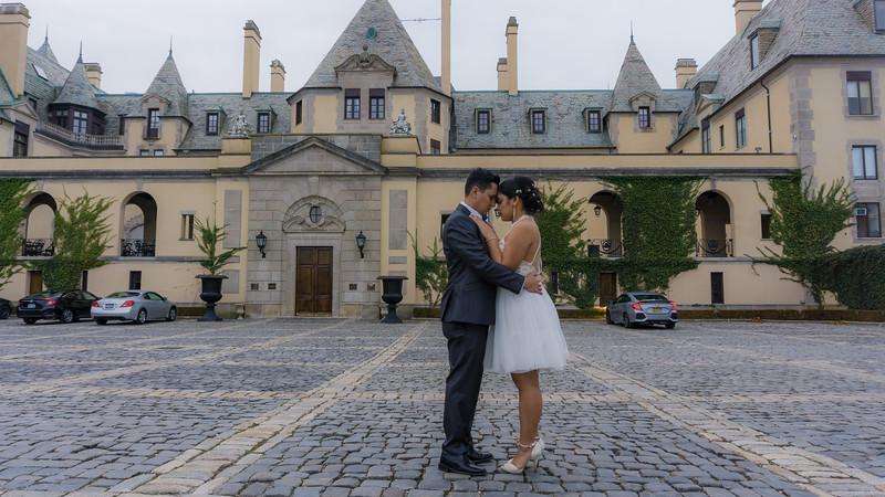 David and Vanessa Wedding-181.jpg