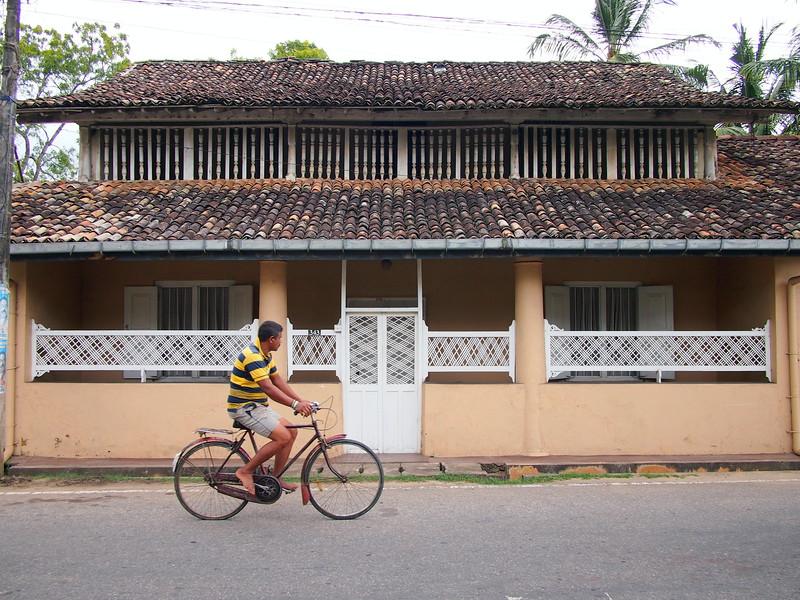 P2178606-cyclist.JPG