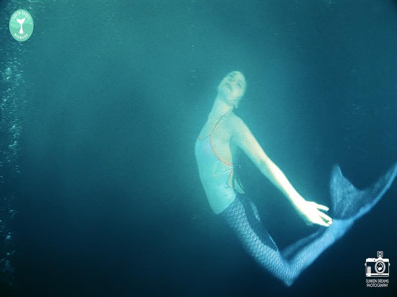 Mermaid Re Sequence.01_16_18_20.Still003.jpg
