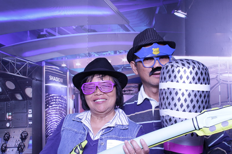 Guest House Events Photo Booth Originals - Educator Night Out SpyMuseum (60).jpg