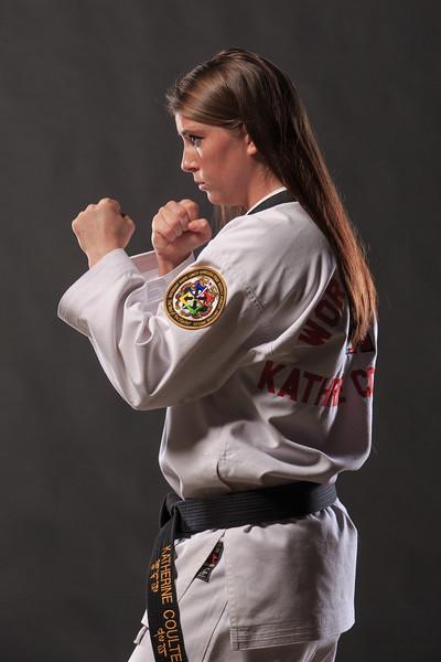 Kat Coulter-8.jpg