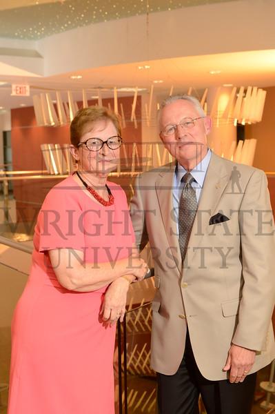 14185 Sam & Lynn Dodson for Planned Giving Profile 8-21-14