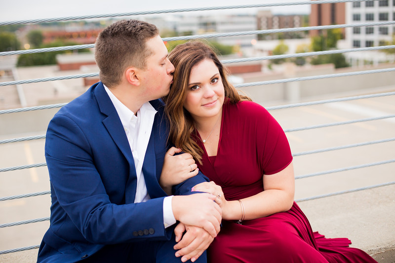 003 engagement photographer couple love sioux falls sd photography.jpg