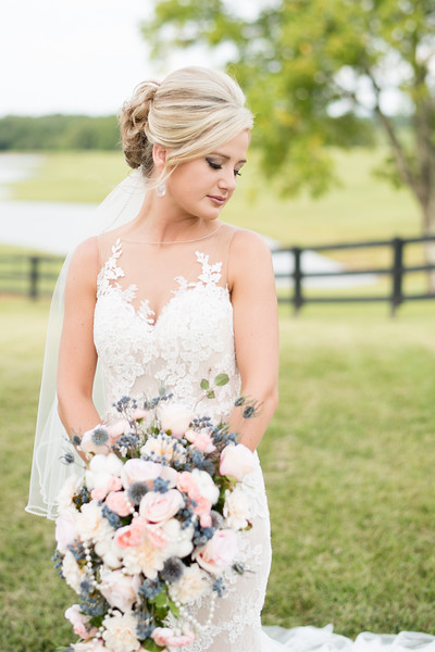 knoxville-tn-bridal-portraits.jpg