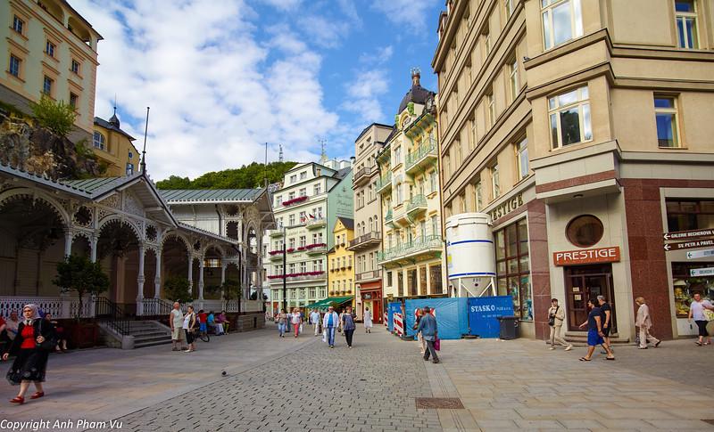 Karlovy Vary August 2013 009.jpg