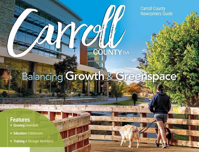 Carroll County NCG 2020 - Cover (1).jpg