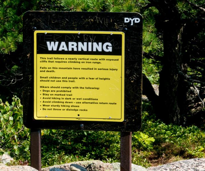 2015 Acadia National Park-1a1.jpg